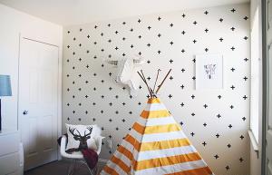 Blog_Reparalia_DIY_decoracion_paredes_washi_tape_cinta_adhesiva_low_cost_ideas_deco_hogar_01 (2)