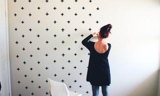 Blog_Reparalia_DIY_decoracion_paredes_washi_tape_cinta_adhesiva_low_cost_ideas_deco_hogar_03 (2)