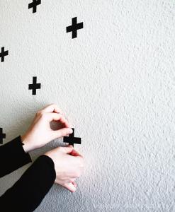 Blog_Reparalia_DIY_decoracion_paredes_washi_tape_cinta_adhesiva_low_cost_ideas_deco_hogar_04-247x300