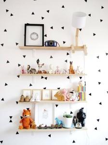 decorar-con-washi-tape-14-a-perfect-little-life-768x1024