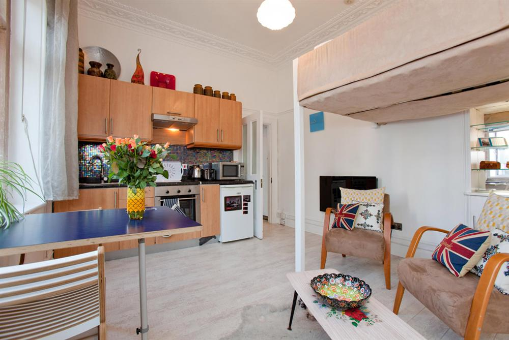 Londres en familia parte ii findeconhijos - Apartamento en londres ...